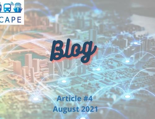 August 2021, CERT-EE